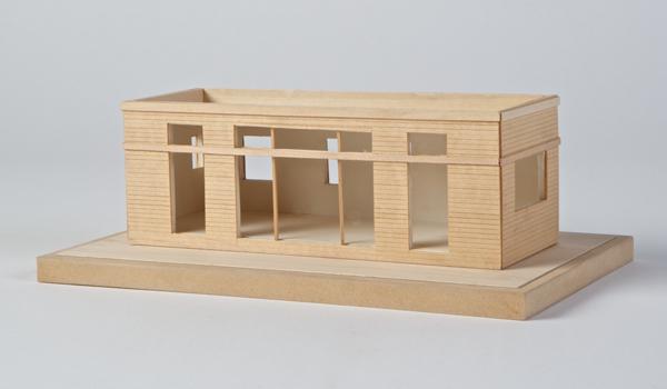 MR005_lambert_house_sectional