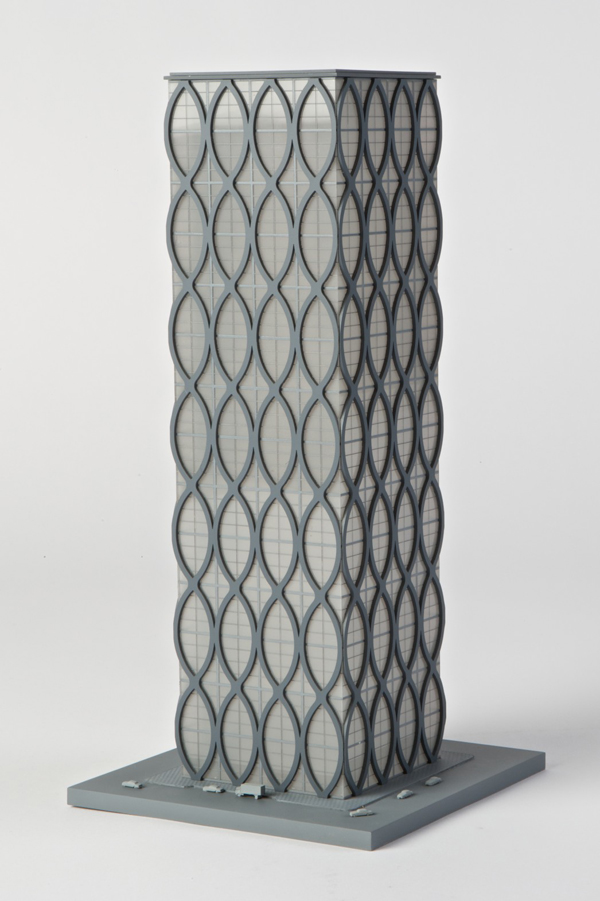 MR007_gray_infinity_Tower