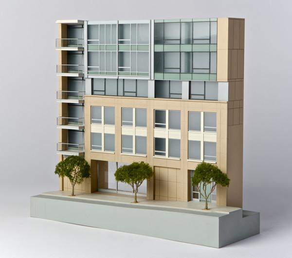 MR008_howard_street_facade
