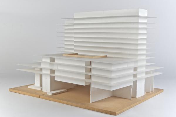 MR009_white_building_core