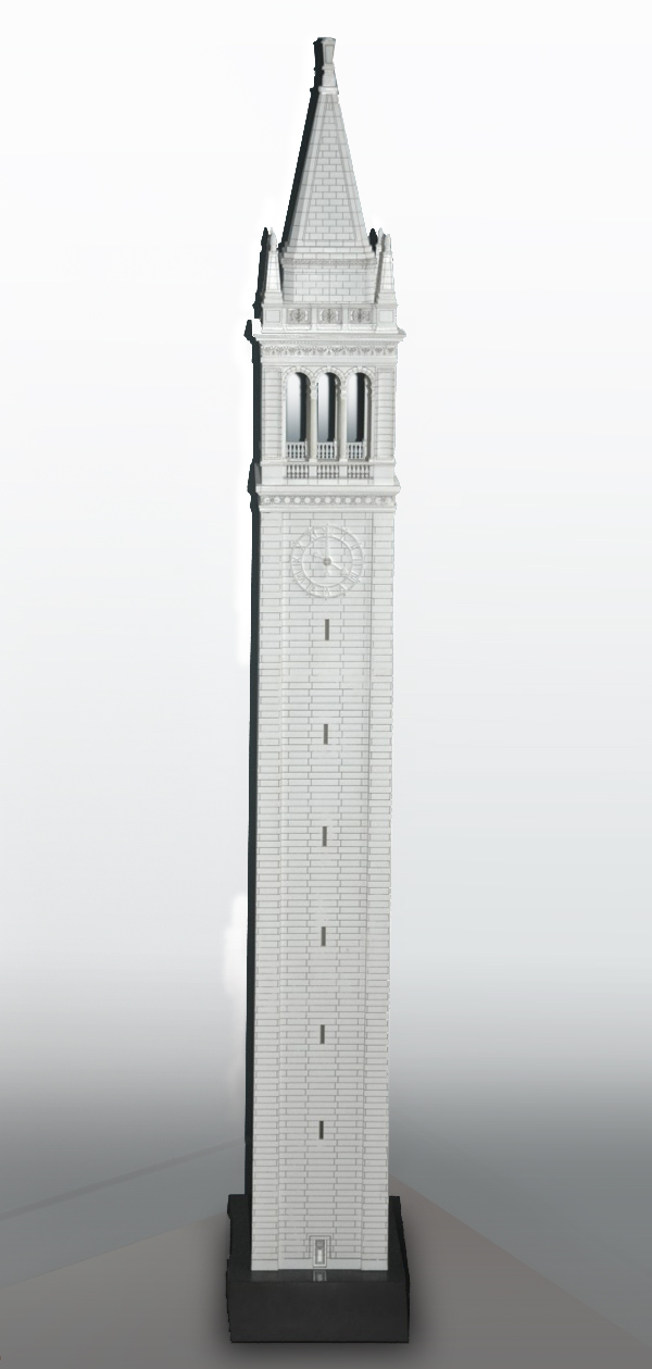 MR010_campanile_tower_r