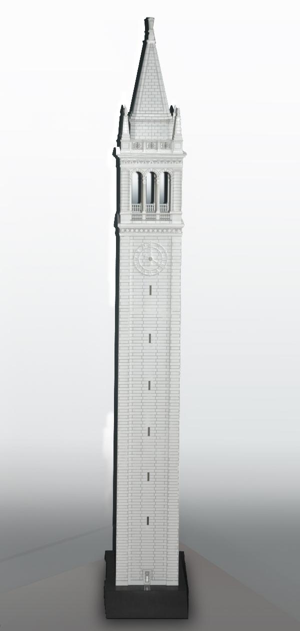 MR010_campanile_tower_r