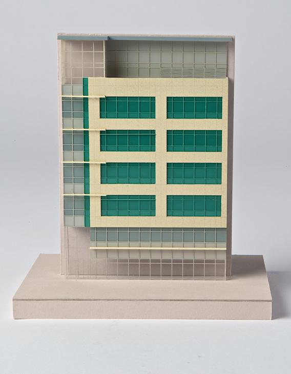 MR012_small_facade