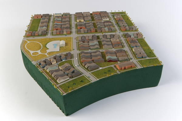MR014-A_residential_neighborhood_1