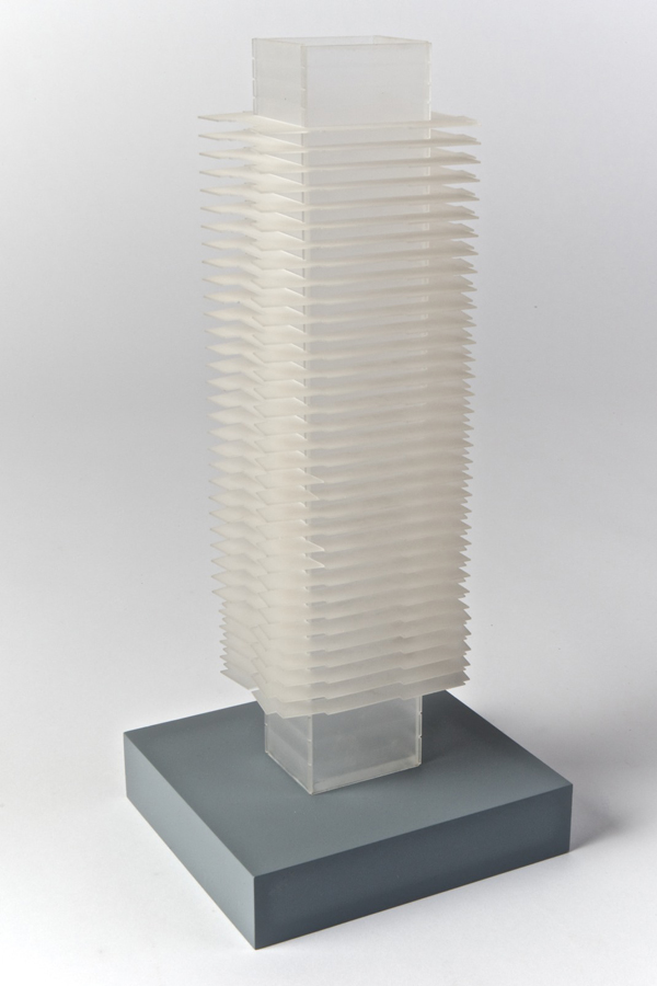 MR021_small_core_tower