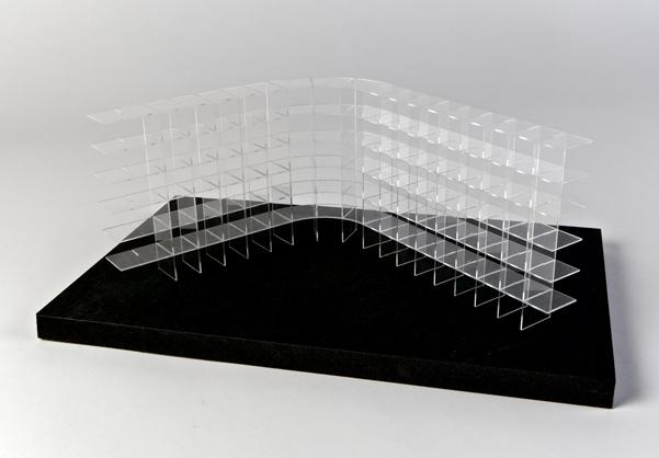MR022_curved_acrylic_building_corner