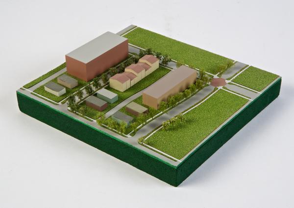 MR029_station_model