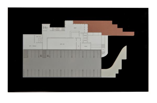 MR030_3d_floor-plan
