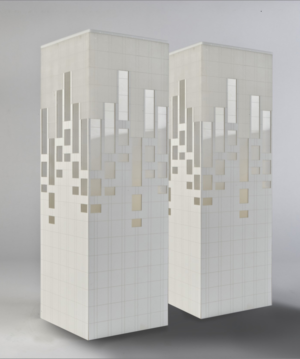 MR031_2_ultramodern_white_tower